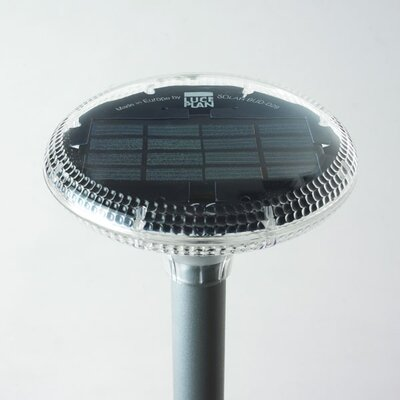 Luceplan Solar Bud D29 Outdoor Light