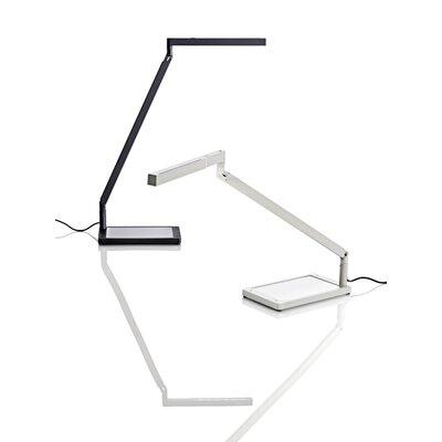 Luceplan Bap Large LED Table Lamp