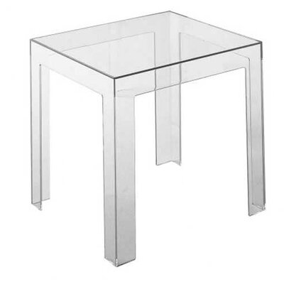 <strong>Kartell</strong> Jolly Table