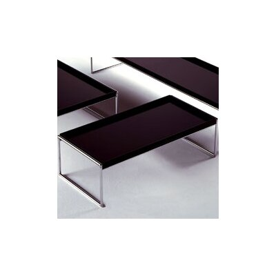 Kartell Trays Table