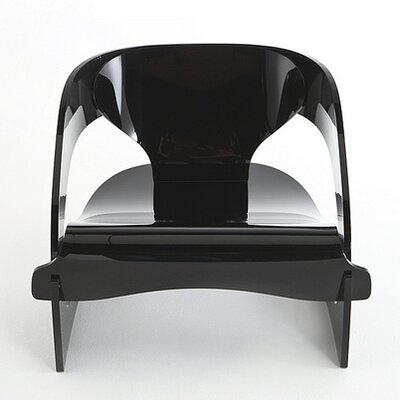 Kartell Joe Colombo Chair
