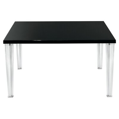 Top Dining Table