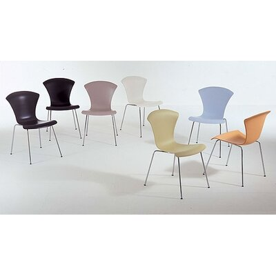 Kartell Nihau Chair