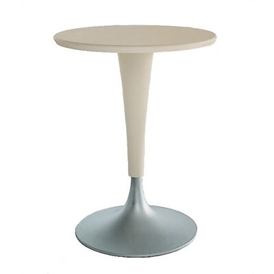 Kartell Dr. Na Table