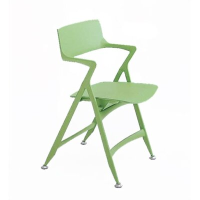 Kartell Dolly Chair