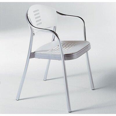 Kartell Mauna-Kea Chair