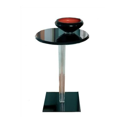 Kartell Top Top End Table