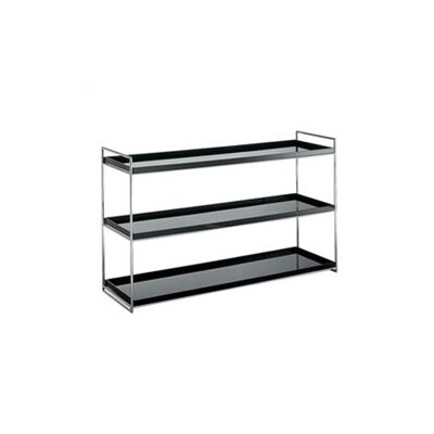 Kartell Trays Bookshelf