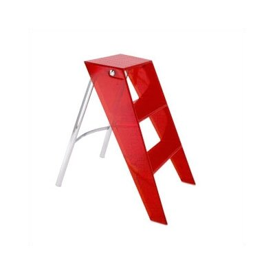 Kartell Upper Step Ladder