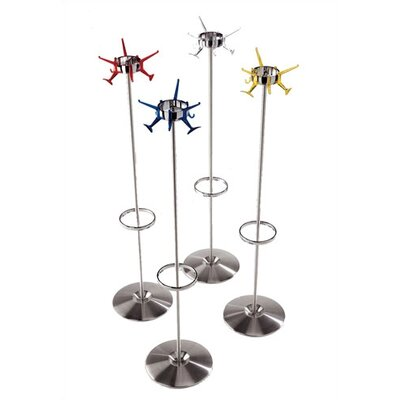 Kartell Hanger Coat Rack