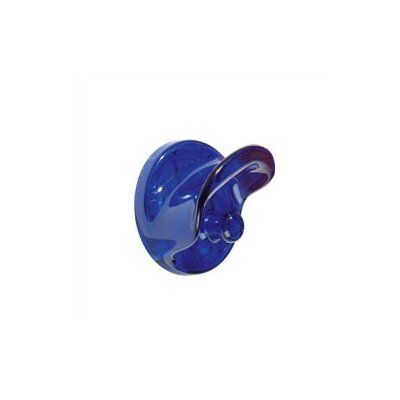 Kartell Classic Wall Clothes Hooks
