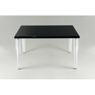 Kartell Top Dining Table