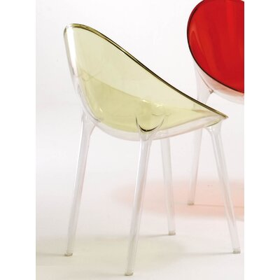 Kartell Mr. Impossible Side Chair