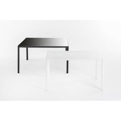 "Kartell Zooom 51.18"" Table"