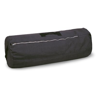 Stansport Duffel Bag with Zipper
