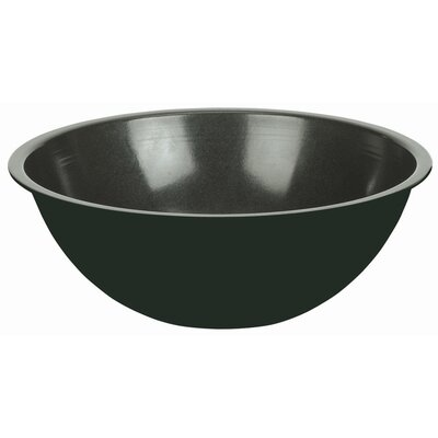 Stansport Granite Bowl