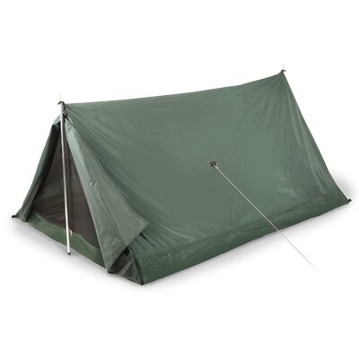 Scout 2 Person Nylon Tent