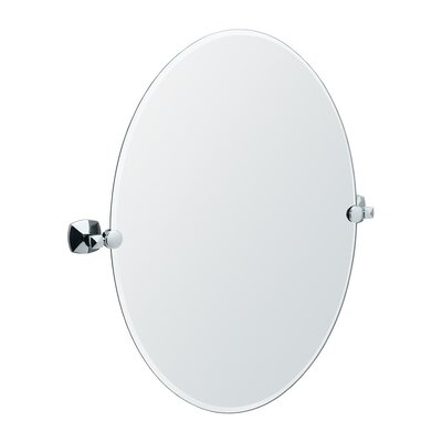 Gatco Jewel Mirror