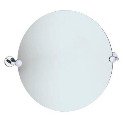 Gatco Latitude II Mirror