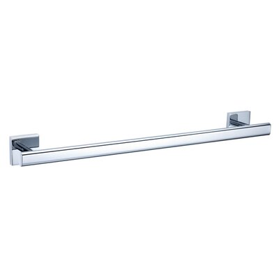 Gatco Elevate Towel Bar