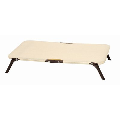Coolaroo Elevated Dog Cot