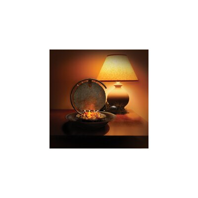 Bluworld Small Moonshadow Table Top Fountain