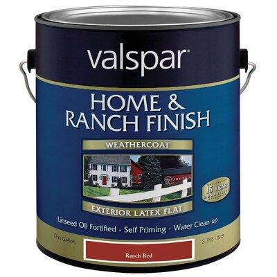 tint base lan wall trim pearl finish interior acrylic paint. Black Bedroom Furniture Sets. Home Design Ideas