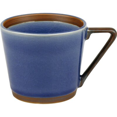 Waechtersbach Pure Nature 12 oz. Mug