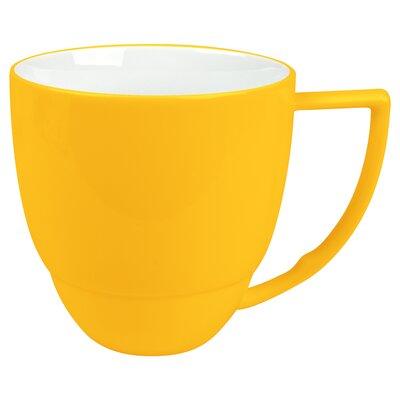 Waechtersbach Uno 12 oz. Mug