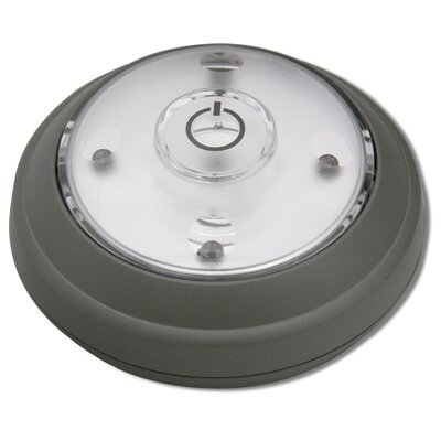 Wireless LED Puck Light LPL620