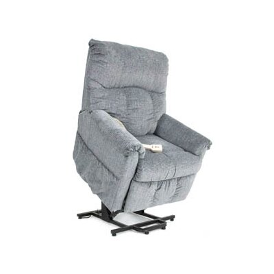 Pride Mobility Specialty Collection Medium 2-Position Lift Chair
