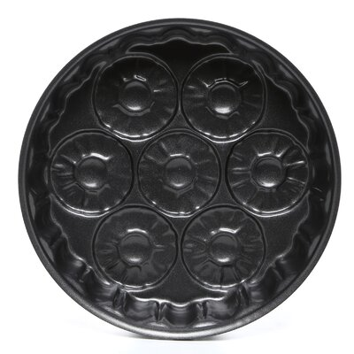 <strong>Nordicware</strong> Pro Form Pineapple Upside Down Cake Pan