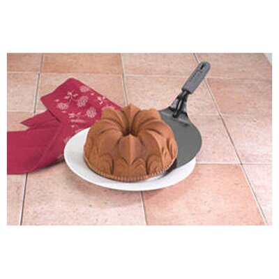 <strong>Nordicware</strong> Accessories Non Stick Cake Lifter