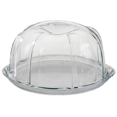 <strong>Nordicware</strong> Accessories Deluxe Bundt Cake Keeper