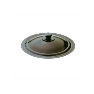 "Nordicware Kitchenware 12"" Universal Pan Cover"