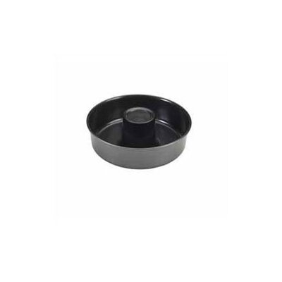 Pro Form 12 Cup Coffee Cake Pan