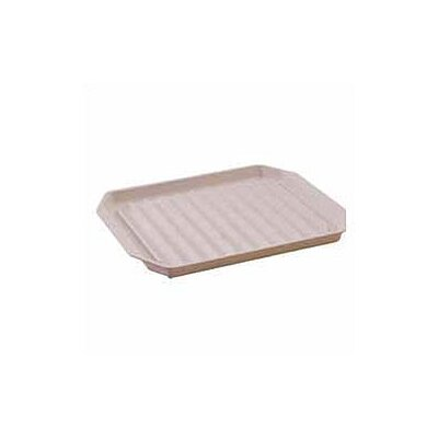 "Nordicware Microwave 10"" Compact Bacon Rack"