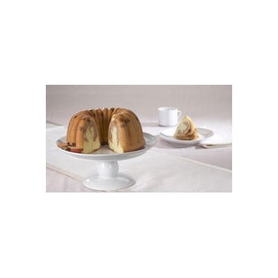 Accessories Apple Spice Bundt Mix