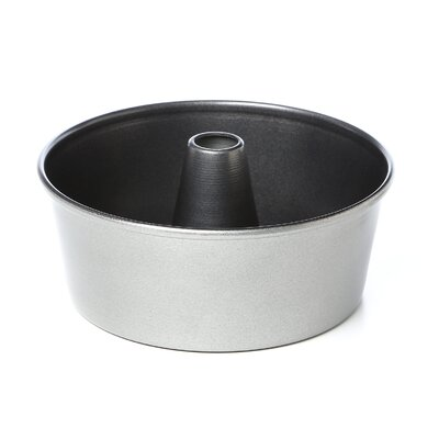 "Pro Form 10""  Heavy Weight Angelfood Cake Pan"