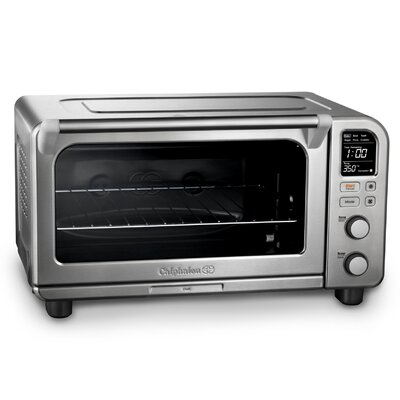 Extral Large Digital Convection Oven