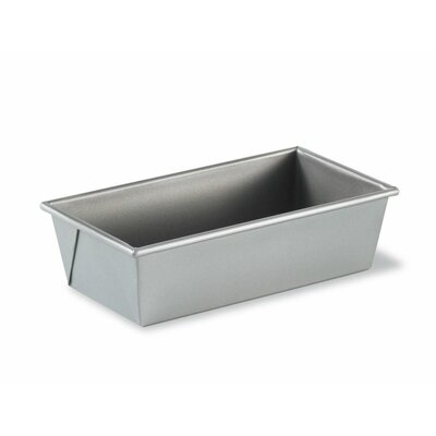 "Calphalon Nonstick 5"" x 10"" Loaf Pan"