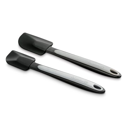 Calphalon Silicone 2 Piece Utensil Set