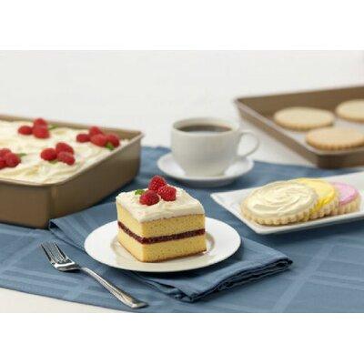 Calphalon Simply Nonstick 5-Piece Bakeware Set