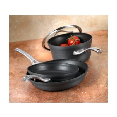 Calphalon Contemporary Nonstick 8