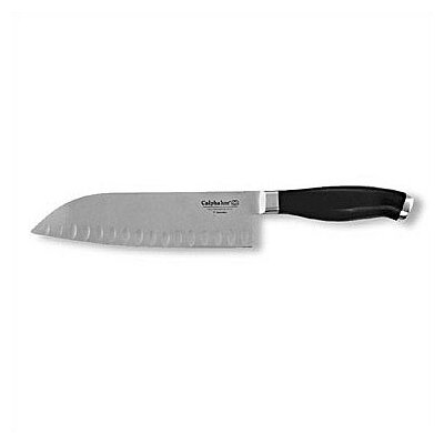 Calphalon Contemporary Cutlery 7
