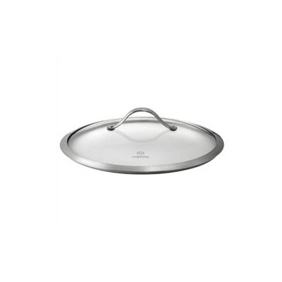 "Calphalon 7"" Contemporary Nonstick Glass Cover"