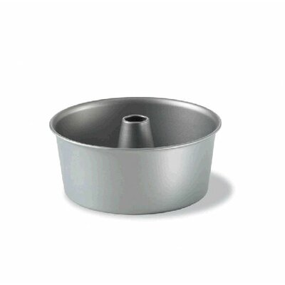Calphalon Nonstick Angle Food Cake Pan