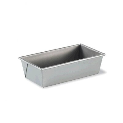 Nonstick Bakeware Large Loaf Pan