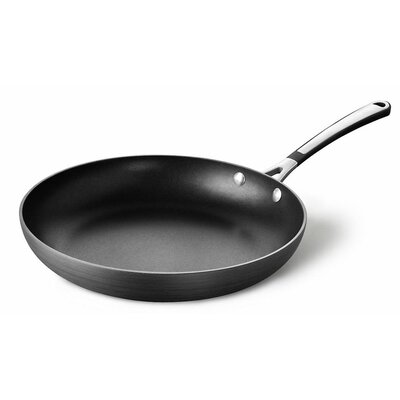 Calphalon Simply Nonstick Non-Stick Omelette Pan
