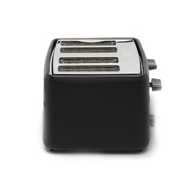 Calphalon Kitchen Electrics 4 Slot Toaster